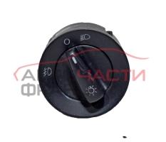 Ключ светлини VW Passat IV 1.9 TDI 110 конски сили 1C0941531C