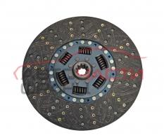 Феродов диск Mercedes 1017  5.7 D 168 конски сили 0032508403