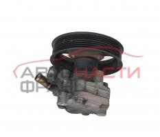 Хидравлична помпа VW Phaeton 6.0 W12, 420 конски сили 3D0122154B