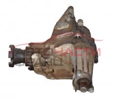 Раздатка Chevrolet Captiva 2.4 4WD 136 конски сили 96625200