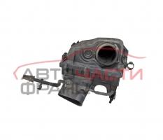 Кутия въздушен филтър Opel Insignia 2.0 CDTI 195 конски сили
