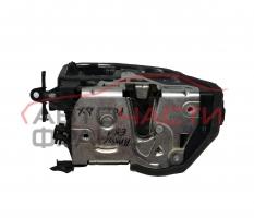 Задна дясна брава BMW E91 2.0D 163 конски сили 7060296