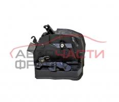 Предна лява брава BMW X5 E53 3.0D 184 конски сили