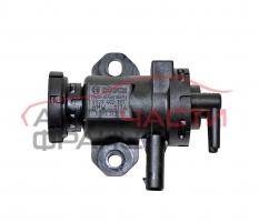 Вакуумен клапан BMW F01 4.0 D 306 конски сили 8509323-01