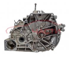 Ръчна скоростна кутия Honda Cr-V IV 2.0 I 155 конски сили