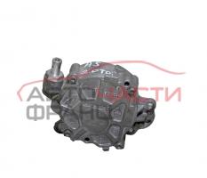 Вакуум помпа Audi A5 2.0 TDI 170 конски сили 03L145100F