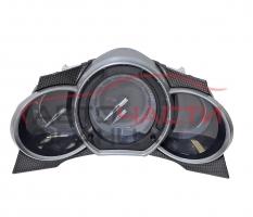 Километражно табло Citroen DS3 1.6 THP 156 конски сили 96664542XT