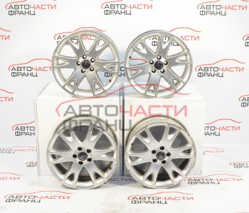 Алуминиеви джанти 18 цола Volvo XC90 7Jx18x49  30639519