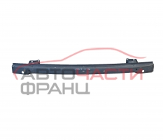 Основа задна броня VW Passat V 1.9 TDI 130 конски сили