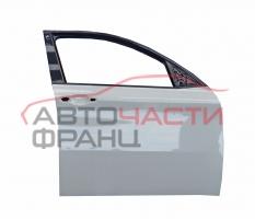 Предна дясна врата BMW X6 M 5.0 i 555 конски сили