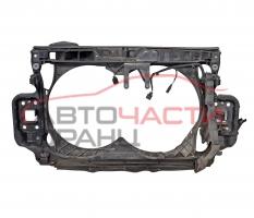 Очиларка Audi A6 3.0 TDI 225 конски сили 4F0 805 594 H