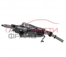 Кормилен прът Mercedes E Class C207 3.0 CDI 231 конски сили PP204462206