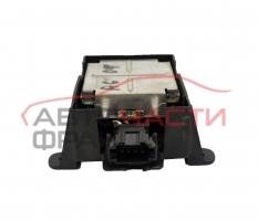 Усилвател Audi A6 3.0 TDI 204 конски сили 4F0035223B