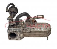 Охладител EGR Audi A4 3.0 TDI 204 конски сили 059131512H