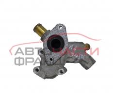 Охладител EGR Audi A8 4.0 TDI 275 конски сили 057131224