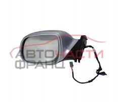 Ляво електрическо огледало Audi Q7 3.0 TDI 233 конски сили 4L0857535H
