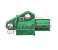 Заден airbag сензор VW Golf 5 2.0 TDI 140 конски сили  1K0909606