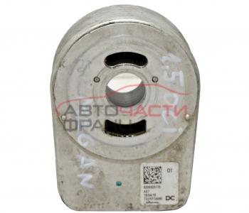 Маслен охладител RENAULT MEGANE III 1.5 DCI 110 КОНСКИ СИЛИ 8200923115