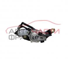 Моторче задна чистачка BMW E87 2.0 i 129 конски сили