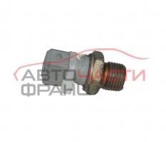 Датчик ниво масло Peugeot 106 1.4D 50 конски сили 337182