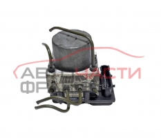 ABS помпа Nissan Primera P12 2.2 DI 126 конски сили 0265231317
