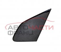 Лява конзола калник Honda Jazz 1.2 i 90 конски сили