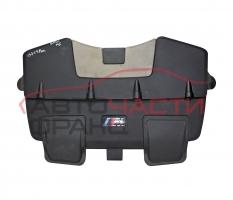 Кутия въздушен филтър BMW X6 E71 M 5.0 i 555 конски сили 70359668