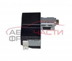 Заключващ механизъм волан Citroen C4 Cactus 1.2 THP 110 конски сили 9815905380
