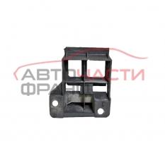 Държач броня Mercedes Sprinter 2.1 CDI 109 конски сили