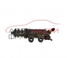 Долна помпа съединител Toyota Rav4 2.2 D-CAT 177 конски сили