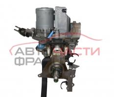 Електроусилвател волан Nissan Qashqai 2.0 i 141 конски сили 48810 JD900