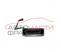 Дръжка заден капак BMW E60 2.0D 163 конски сили