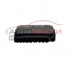 Комфорт модул VW TOUAREG 5.0 V10 TDI 313 конски сили 7L6937049L