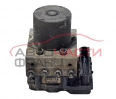 ABS помпа Mercedes Vito 2.1 CDI 109 конски сили A0014461489