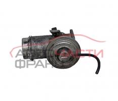 EGR клапан BMW E90 2.0D 150 конски сили 7792077
