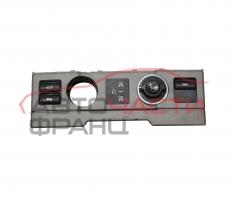 Бутони въздушно окачване Range Rover 3.0 D  YUL000072PUY 2003г