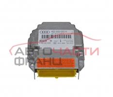Airbag модул Audi A8 3.0 TDI 233 конски сили 4E0959655H