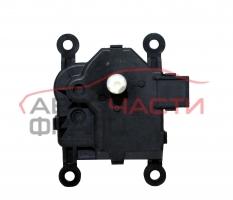 Моторче клапи климатик парно Mazda CX-3 2.0 I 120 конски сили