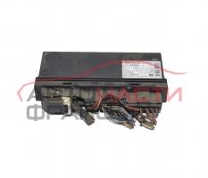 Боди контрол модул BMW E60 3.0 D 218 конски сили 61.35-6947919