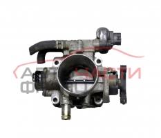 Дросел клапа Toyota Avensis 1.8 бензин 129 конски сили