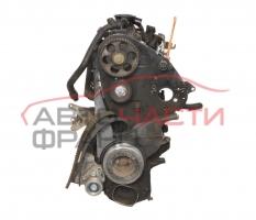 Двигател Audi A4 1.9 TDI 110 конски сили AFN