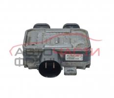 Модул перка воден радиатор Volvo V70 2.4 D5 163 конски сили 940007600