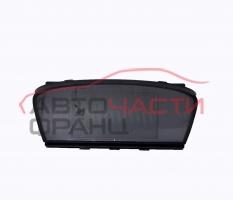 Дисплей BMW E60 4.0i 306 конски сили 65.82-6942579