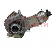 Турбина Lancia Delta 1.6 Multijet 116 конски сили 55220701