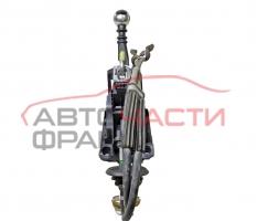 Скоростен лост Citroen DS 3 1.6 THP 156 конски сили