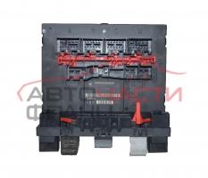 Комфорт модул VW Passat VI 2.0 TDI 140 конски сили 3C0937049J
