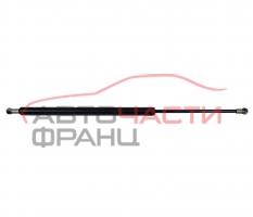 Амортисьорче багажник Renault Scenic II 1.9 DCI 120 конски сили 36.73.810
