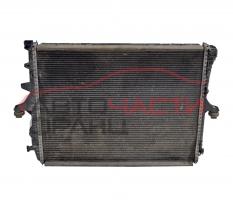 Воден радиатор VW Touareg 3.0 TDI 225 конски сили 7L6121253B