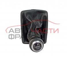 Топка скоростен лост Audi A5 3.0 TDI 240 конски сили