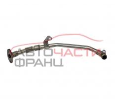 Тръбичка оттичане масло Audi A6 Allroad 2.7 TDI 190 конски сили 059145736D